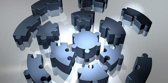 Software System Integration