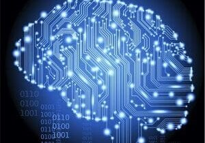 Brain-Internet
